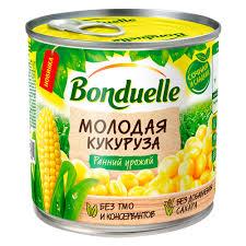 <b>Оливки Alisa б/к 350</b> г (1002355643) купить в Москве в интернет ...