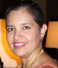 Claudia Alicia Lerma Noriega. Doctora en Comunicación por la Universidad Complutense de Madrid. Profesora del Departamento de Comunicación y Periodismo del ... - claudia