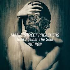 <b>ManicStreetPreachers</b> (@Manics) | Twitter