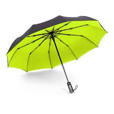 2019 2019 <b>Umbrellas</b> Rain <b>Women Man Full</b> Automatic <b>Man</b> Folding ...