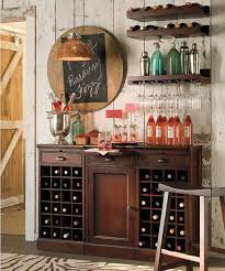 1000 ideas about home bar areas on pinterest bar areas home bars and target furniture bar room furniture home