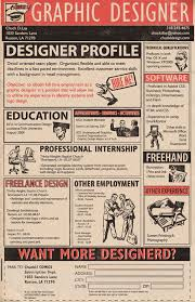 creative graphic resume designs which will amaze youchuck d lay creative resume inspiration