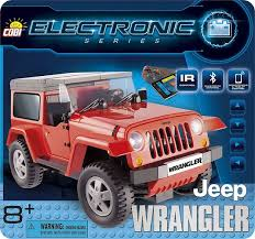 <b>Jeep</b> Wrangler с электродвигателем и дистанционным ...