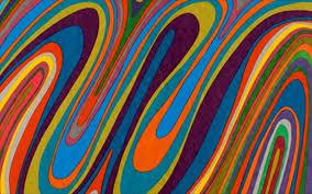 Αποτέλεσμα εικόνας για γραμμες και χρωματα
