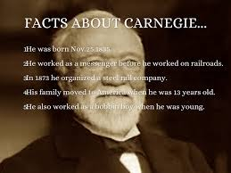 andrew carnegie quotes on education best andrew carnegie quotes on education