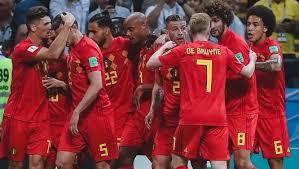 В Бельгии придумали специальный <b>мяч для тренировок</b>. Он ...