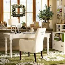ideas home office office home office area comfy home office decorating ideas bathroomcomely office max furniture desk