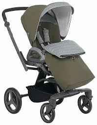 <b>Прогулочная коляска Inglesina Quad</b> — купить по выгодной цене ...