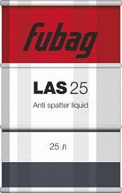 Сварочные аппараты - инверторы <b>Fubag</b> (Фубаг): каталог ...