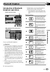 pioneer avh p6300bt wiring diagram pioneer wiring diagrams pioneer avh p bt wiring diagram