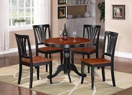Rooms To Go Kitchen Furniture Rooms To Go Dining Room Tables And Chairs Euskalnet
