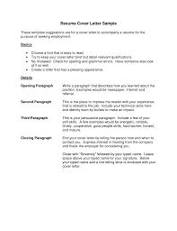 22 cover letter template for what do a resume look like cilook us resume simple format cover how to make a cover letter how do a resume look