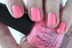 <b>OPI Retro Summer</b> Giveaway | <b>nails</b> - Pinterest