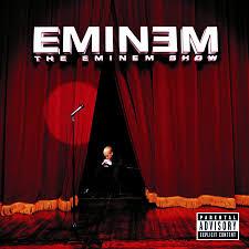 Eminem – <b>Square</b> Dance Lyrics | Genius Lyrics