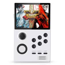 <b>Supretro</b> Game Console | Game console, Handheld, Game sales