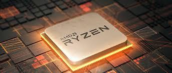 DDR4 и Ryzen. Нюансы настройки и разгона <b>памяти</b> на ...