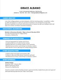 cover letter sample ng resume examples ng resume sample ng resume cover letter sample ng resume sample sat essay prompt testenglish halimbawa format for fresh graduates two