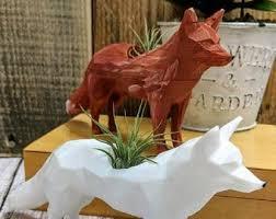 <b>Cute fox</b> | Etsy