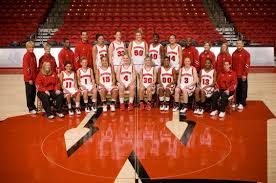 Image result for wisconsin badgers basketball