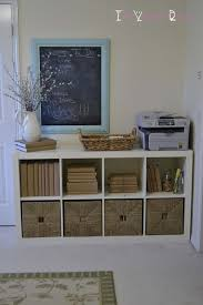 1000 ideas about guest room office on pinterest guest rooms offices and home office bedroom office combination