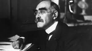 what is the theme of the poem if by rudyard kipling com