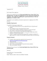 cover letter for internship in human resources oci cover letter resume format pdf oci cover letter resume format pdf