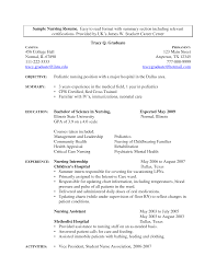 personal assistant cv template entry level resume templates cv medical assistant resume templates 3 personal care aide resume personal care assistant job description resume personal
