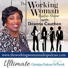 The Working Woman Radio Show