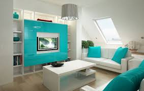 Teal Color Schemes For Living Rooms Living Room Teal Color Schemes For Living Rooms Teal Decorating