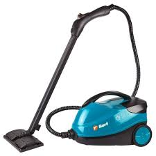 <b>Пароочиститель Bort</b> BDR-2500-RR — <b>Пароочистители</b> — купить ...