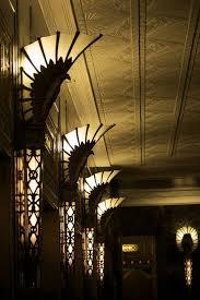 <b>Бра</b> - настенные светильники (46 фото): преображаем интерьер ...