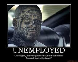 college student job  redstarresume blog can39t get a job