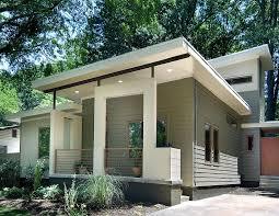 ideas modern concrete patio full size  contemporary with concrete patio concrete pillars image by pimsler ho