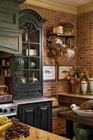 Kitchen Countertop Decor Kitchen Counter Decor Pix Kitchen Counter Stools With Backs