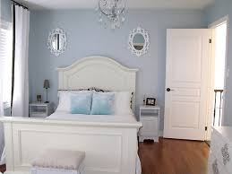 blue small bedroom ideas with white furniture arranging the small bedroom ideas along furniture arrange bedroom furniture