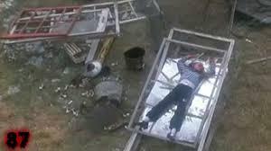 TOP 100 Scariest Horror Movie Deaths/Kills #87 Prom Night 1980 ...