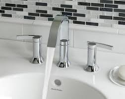 bathroom facuets hole faucet open channel chrome bathroom faucets vessel faucet