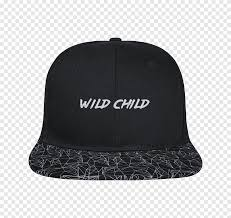 Fullcap Visor <b>Бейсболка</b> Шляпа, Дикий ребенок, ребенок ...