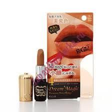 <b>Увлажняющая губная помада Dream</b> Magic Premium Moist Rouge ...