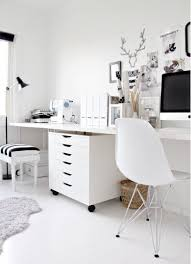 beautiful offices most beautiful home office designs home interior design kitchen and beautiful home office home