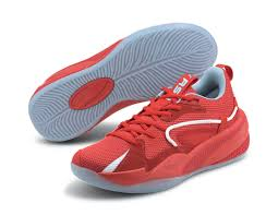 J. Cole PUMA RS-Dreamer <b>Blood</b>, <b>Sweat</b> and <b>Tears</b> Release Date ...