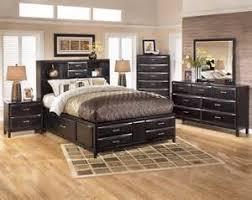 quality bedroom furniture quality bedroom furniture brands bedroom furniture brands