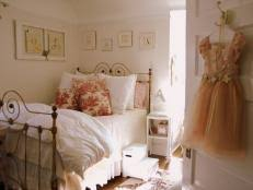 shabby chic childrens rooms 6 photos bedroom ideas shabby chic