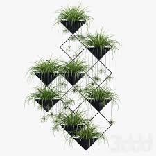 <b>la redoute</b>, лофт, trellis, lattice, решетка, скандинавский, стена ...