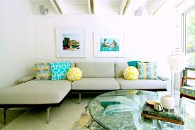 designer coffee table living room beach with my houzz amazing living room houzz