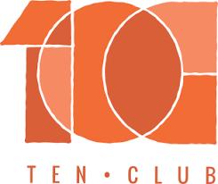 Ten Club - Pearl Jam