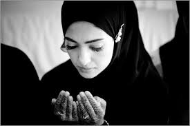 Image result for sick muslim lady