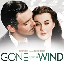 <b>Gone With The Wind</b> - Home | Facebook