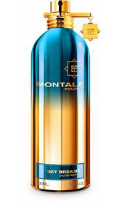 <b>Day Dreams</b> - <b>Montale</b> Parfums