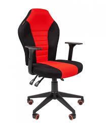 Компьютерное <b>кресло Chairman GAME 8</b> для геймеров купить в ...